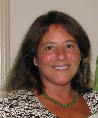 Lynn Werner : Executive Director
