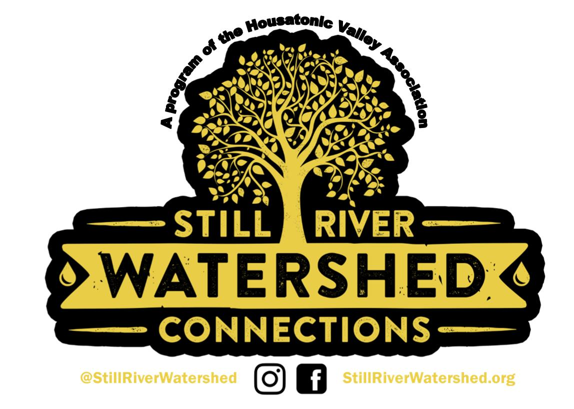 Still River Connections - Housatonic Valley Association