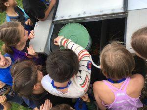 "Muddy Brook Elementary School to host ""Mud Day""- Saturday May 19"