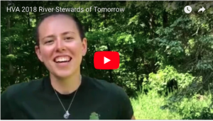 Video: Meet our River Stewards of Tomorrow!