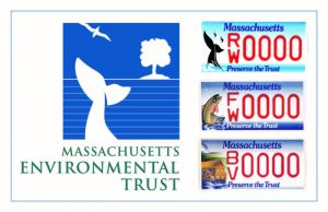 HVA awarded over $13k from Mass. Environmental Trust