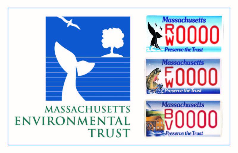 HVA awarded over $13k from Mass. Environmental Trust