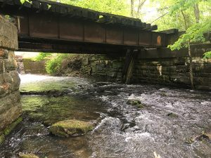HVA awarded $49k contract from Harlem Valley Rail Trail Association