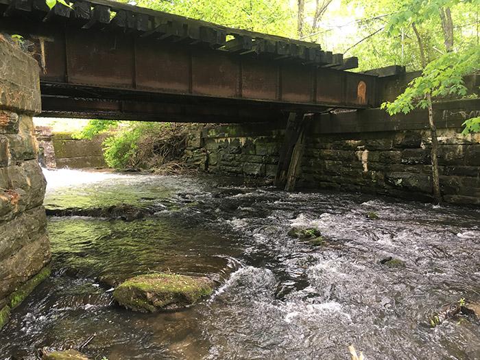 HVA awarded $49k contract from Harlem Valley Rail Trail Association
