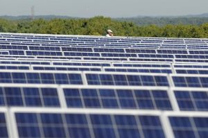 HVA joins Town of New Milford in demanding stricter permit for Candlewood Solar project